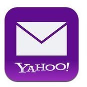 Yahoo updates Mail app for iOS | iPhones and iThings | Scoop.it