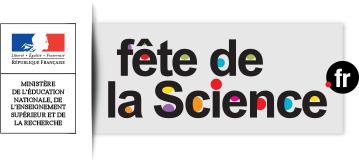 Fête de la SCIENCE: Les programmes régionaux - Demandez le programme | Machines Pensantes | Scoop.it