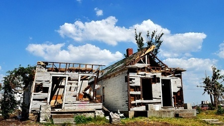 Architecture of resilience: 'Designing Recovery' winners announced - Mother Nature Network (blog) | Disaster Resilience Education | Scoop.it