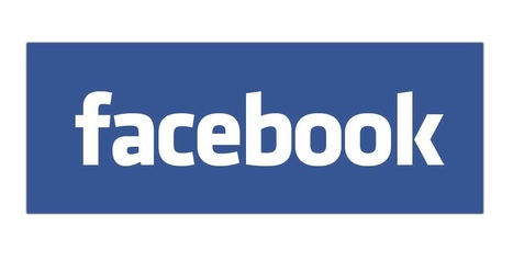 Facebook and IBM Team Up to Supercharge Personalized Ads   MarketingHits   Scoop.it