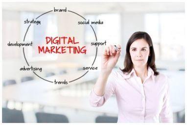 6 Digital Marketing Trends to take notice of – Part 2 │Website Design Centre | Website Design & Online Marketing Australia | Scoop.it