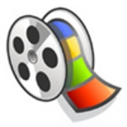 Manual Básico de Windows Movie Maker | edición de vídeo | Scoop.it