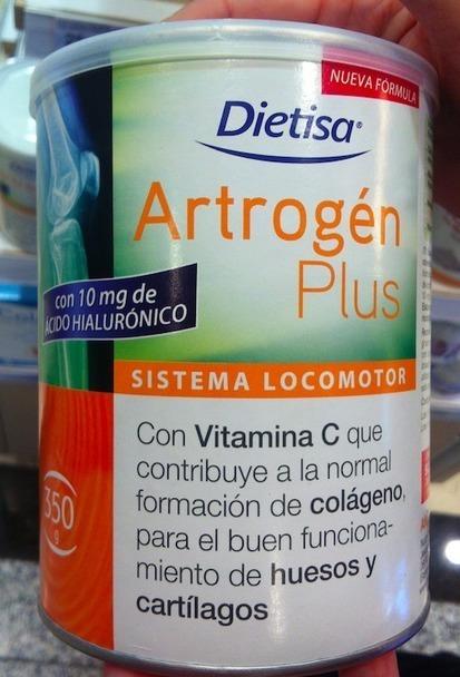 El escándalo de la vitamina C | PIENSA en VERDE | Scoop.it