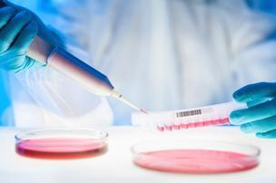 Major Cancer Advances in 2013 Highlight Importance of Federal Funding | Cancer Survivorship | Scoop.it