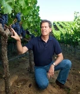 The Steve Jobs Of Wine: Winemaker Paul Hobbs - Forbes | Food & Wine | Scoop.it