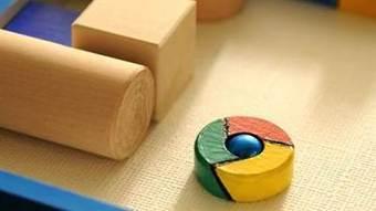 Microsoft y Dell firman acuerdo de regalías por el sistema operativo | Noticias Sistemas Operativos para Móviles | Scoop.it