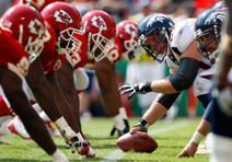 NFL Power Rankings 2013 Week 7 Updated – National Football League   nlatinosnmixsdjs latinosnmixsdjs   Scoop.it