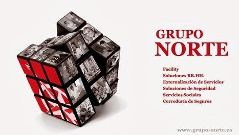 Ofertas de Empleo en Grupo Norte, para operarios, administrativos, mantenimiento.... - Ofertas de Trabajo   Recursos de empleo   Scoop.it