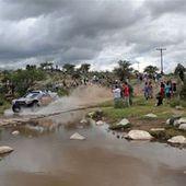 Rallye Dakar : 35 ans… ça suffit ! | Nature et climats | Scoop.it