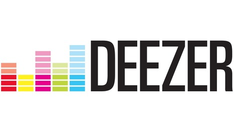Deezer in talks with Samsung, Dailymotion with Microsoft | Music business | Scoop.it
