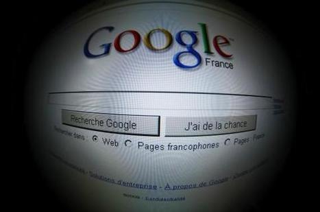 Les Cnil européennes prêtes à frapper fort face à Google | TICE en tous genres éducatifs | Scoop.it