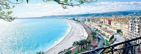 Top 10 des villes françaises les plus prisées dans le tourisme d'affaires! – PARCOURS FRANCE, le Salon pour vivre et réaliser vos projets en régions ! | Bretagne | Scoop.it
