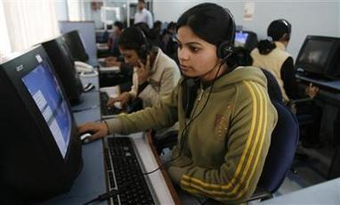 Women in India, other developing countries lag in Internet use - Intel report | Reuters | Internet Development | Scoop.it