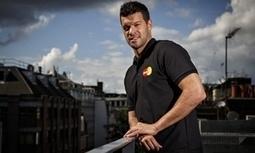 Michael Ballack: 'Barcelona's front three are a little bit like divas' - The Guardian | AC Affairs | Scoop.it