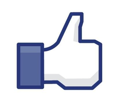 Like me! Like me! Doing business in the Facebook age | ZDNet | Social Media: The Future Of Communication | Scoop.it