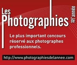 PARIS PHOTO 2015 DONNE RENDEZ-VOUS…   Profession Photographe   Scoop.it