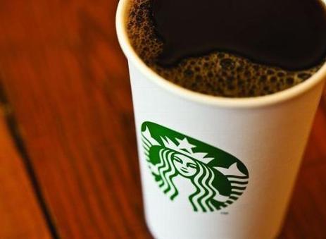 Vous êtes en deuil ? Réconfortez-vous avec un café Starbucks !  | agro-media.fr | Actualité de l'Industrie Agroalimentaire | agro-media.fr | Scoop.it