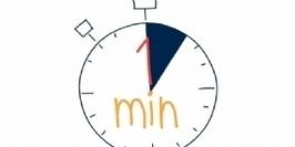 L'entreprise libérée en 1 minute ! | Management de demain | Scoop.it
