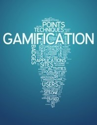 Megatrends in MOOCs: #7 Gamification | Learning & Mind & Brain | Scoop.it
