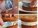 Genius food hacks guaranteed to save you time in the kitchen   Urban eating   Scoop.it