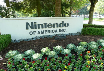 Nintendo working on Android Tablet | Android Smartphone News | Scoop.it