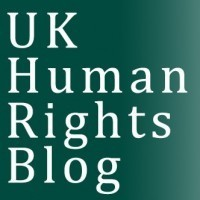 Video: The Future of Human Rights | UK Human Rights Blog | NGOs in Human Rights, Peace and Development | Scoop.it