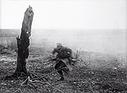 Le projet EFG1914 de numérisation de films sur la Première Guerre mondiale | Ressources pédagogiques sur La Grande Guerre | Scoop.it