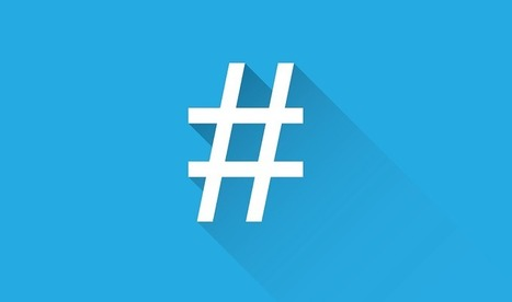 #SocialMedia Marketing: How To Use Hashtags On Facebook, Twitter, Instagram | Public Relations & Social Media Insight | Scoop.it