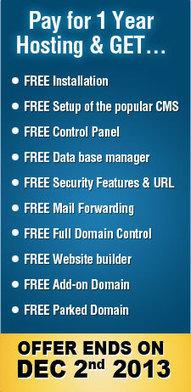 best hosting, best web hosting, best hosting services, best website hosting, best hosting company, best web hosting company, best hosting service, best website hosting india, best indian web hosting. | Best-Hostings.in | Scoop.it
