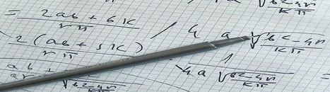 PENTA Math | Matematica y tic en el aula | Scoop.it