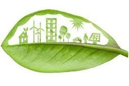 Funding boost for local renewable energy projects   Community renewable energy   Scoop.it