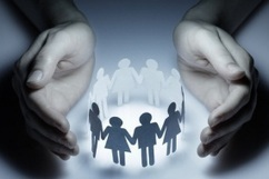 Economie sociale et solidaire : un mode d'entrepreneuriat en plein boom. | création TPE - PME - start-up | Scoop.it
