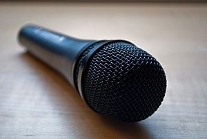 Want To Be A Better Public Speaker? Do What The Pros Do (Stories!) | Public Relations & Social Media Insight | Scoop.it