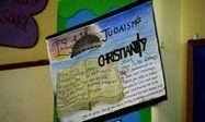 What should children learn in RE lessons? - The Guardian | Religious Education CTK | Scoop.it