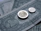 Economie : les taux de défaut des entreprises sont restés très faibles fin 2012 | ECONOMIE ET POLITIQUE | Scoop.it