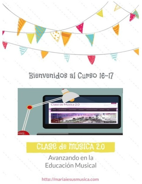 """""""Fotojet"""" Herramienta 2.0 para crear diseños con fotos   Educacion, ecologia y TIC   Scoop.it"""