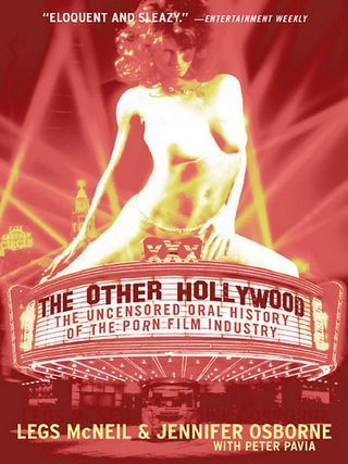 """The Other Hollywood"": American History X! 