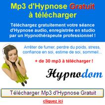 Masseur-kinésithérapeute, fasciapulsologie, massage holistique ...   Ling Dao école de Formation Massages Acupuncture Naturo   Scoop.it