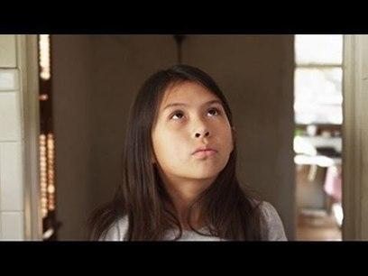 Hoverboard : Un court-métrage inspiré de Retour vers le futur | Cinéma & Fiction | Scoop.it