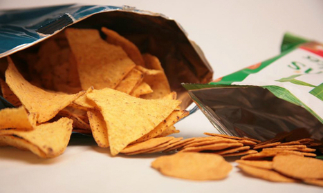 Unilever and Nestle join flexible packaging recycling project | Packaging News | Dairy Industry News | Scoop.it