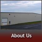 Home | Keystone Steel Structures | Steel buildings in Lancaster PA | Scoop.it