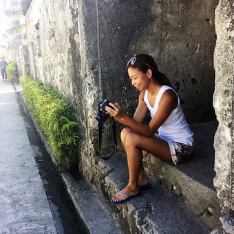 Exploring Batanes: Sabtang Island | Elegantly Wasted | Philippine Travel | Scoop.it