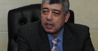 اليوم السابع | إعلان وزير الداخلية بـ16 دعوى أقيمت لصالح مواطنين ... | torture in egypt | Scoop.it