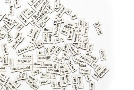 5 Key Ways to Choose the Right Word (Without a Thesaurus!) - Helping Writers Become Authors | Learning | Scoop.it