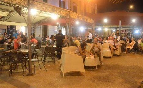 Il #turismo low cost arma vincente. La Riviera del Corallo conquista tutti #Sardegna | ALBERTO CORRERA - QUADRI E DIRIGENTI TURISMO IN ITALIA | Scoop.it