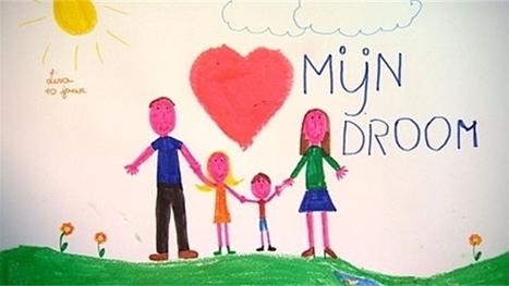 Debat op 2 - Vechtscheiding: wie is de dupe? | Stop Passyndroom bij kinderen. | Scoop.it