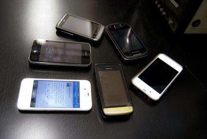 El sector de las Telecomunicaciones se postula como mayor ... - PR Noticias (Comunicado de prensa)   coit   Scoop.it