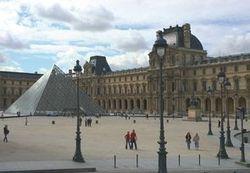 France : quels sites touristiques sont des stars du web ? | Tourisme et e-tourisme | Scoop.it