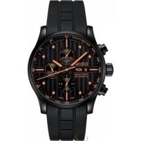 Entdecken Sie exklusive MIDO Armbanduhren zu attraktiven Preisen! | Mido Uhren | Scoop.it