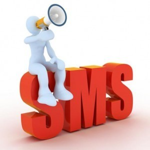 SMS' biggest achievement is proving that mobile marketing works | Solutions for a Mobile World | Scoop.it